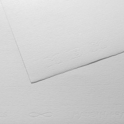 Papier ingres MBM Arches 130g/m², feuill