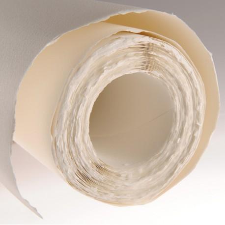 Papier aquarelle Arches 300g/m², rouleau 91.4 x 113cm